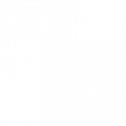 Mutant BCAA (Fit Foods) 348 гр вишня-лайм